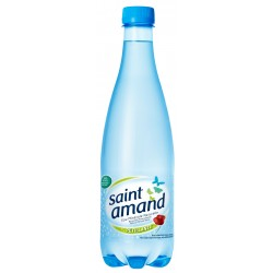 Saint Amand gazeuse 50cl