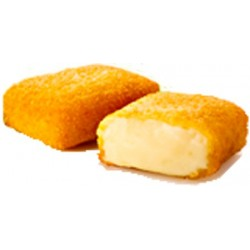 CROQUETTE FROMAGE X2