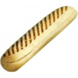 PANINI POULET