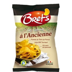 CHIPS BRETS A L'ANCIENNE