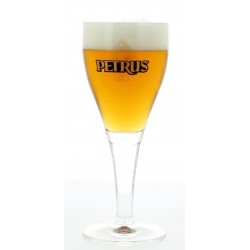PETRUS BLONDE 25CL PRESSION