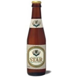 BIERE SANS ALCOOL STAR