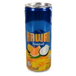 HAWAI 33 CL