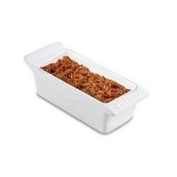 AMERICAIN SANDWICH PORC BBQ
