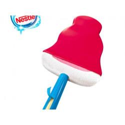 PIRULO Gum Gum